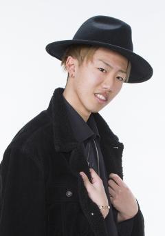 ダンス プロフィール写真                  スタジオダッシュ 札幌市中央区南3西6